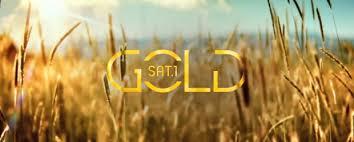 sat1gold